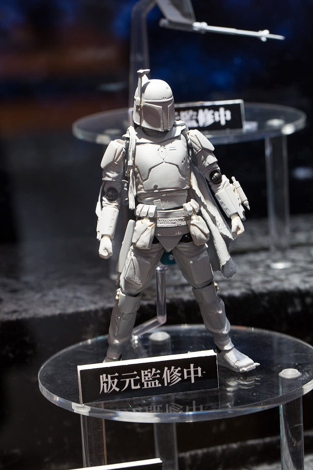 The Ultimate Wonfes 2015 Winter Coverage | Part 7 (12)