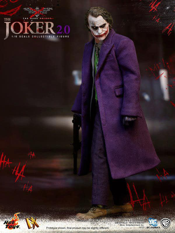 Preview   Hot Toys: The Joker 2.0 (6)