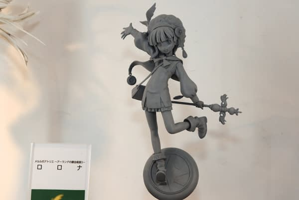 Report | Wonfes 2012 Winter: Good Smile Company (26)