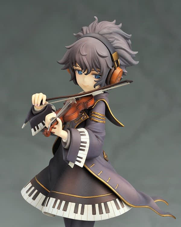 Preview | Alter: Beethoven (11)