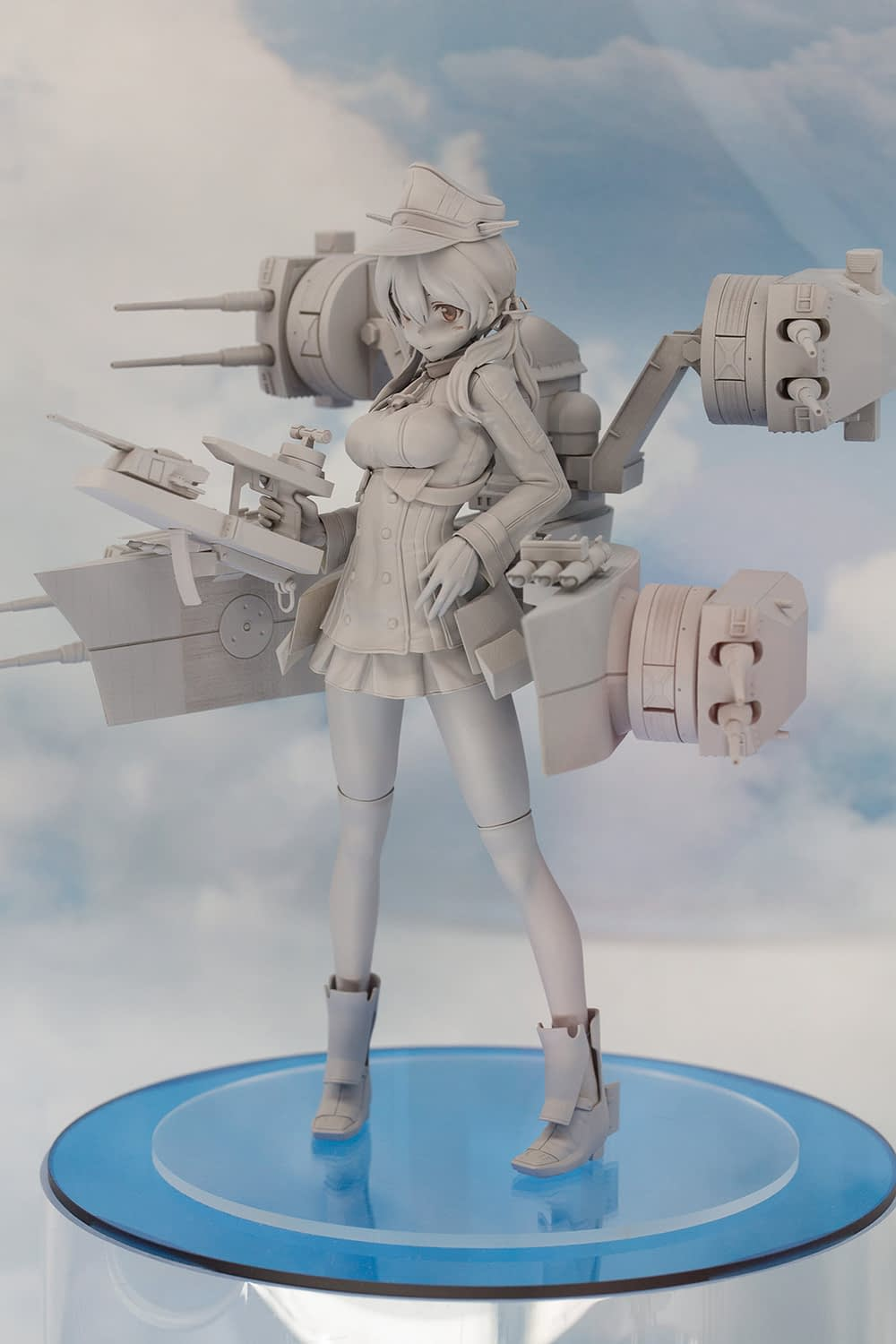 Wonder Festival 2015 [Summer] Coverage – Part 9 (14)
