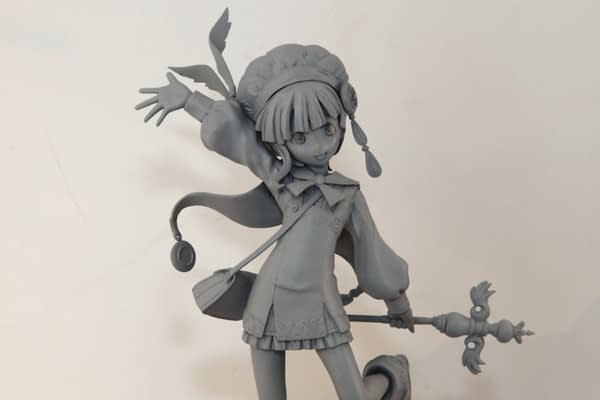 Report | Wonfes 2012 Winter: Good Smile Company (25)