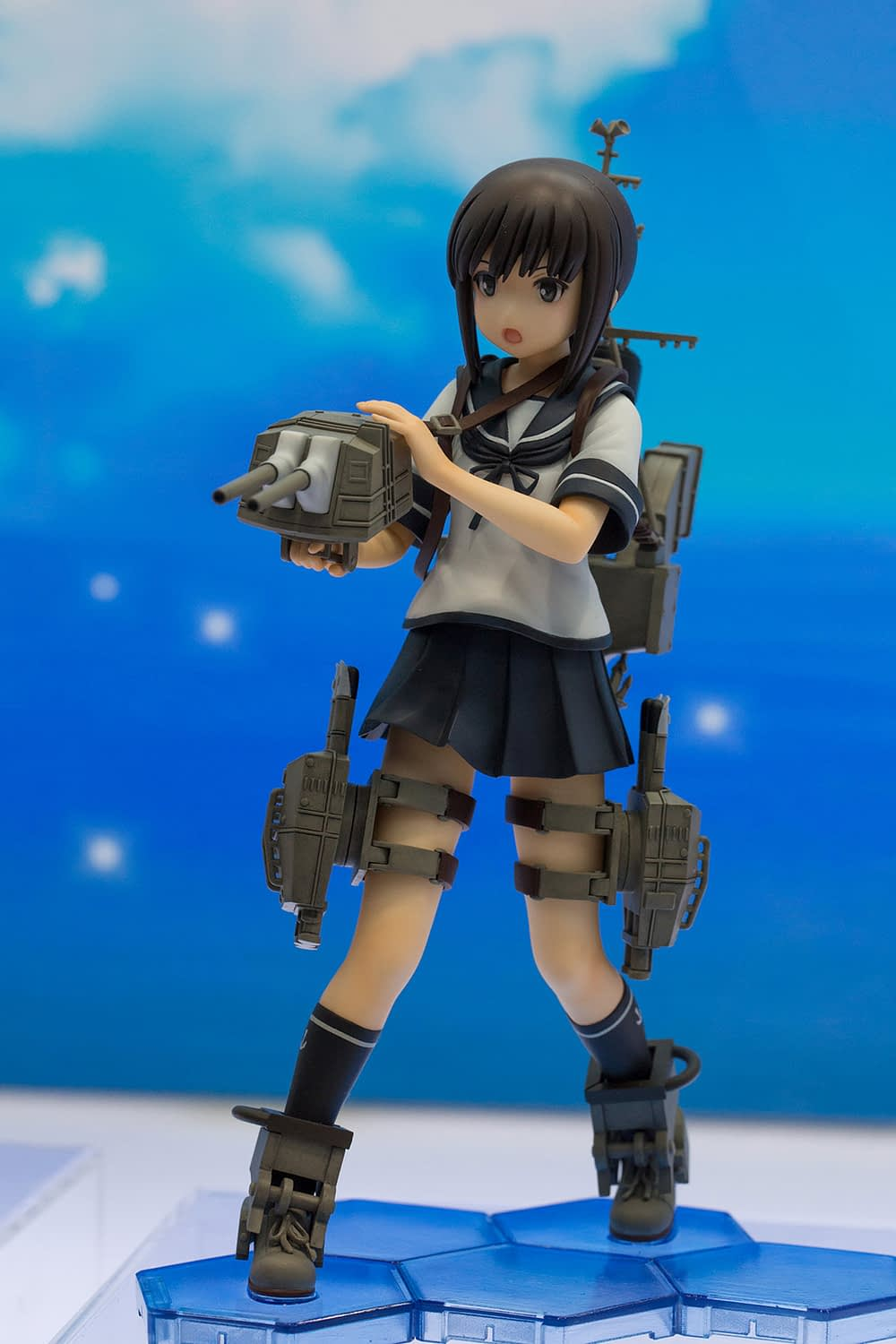The Ultimate Wonfes 2015 Winter Coverage | Part 3 (21)