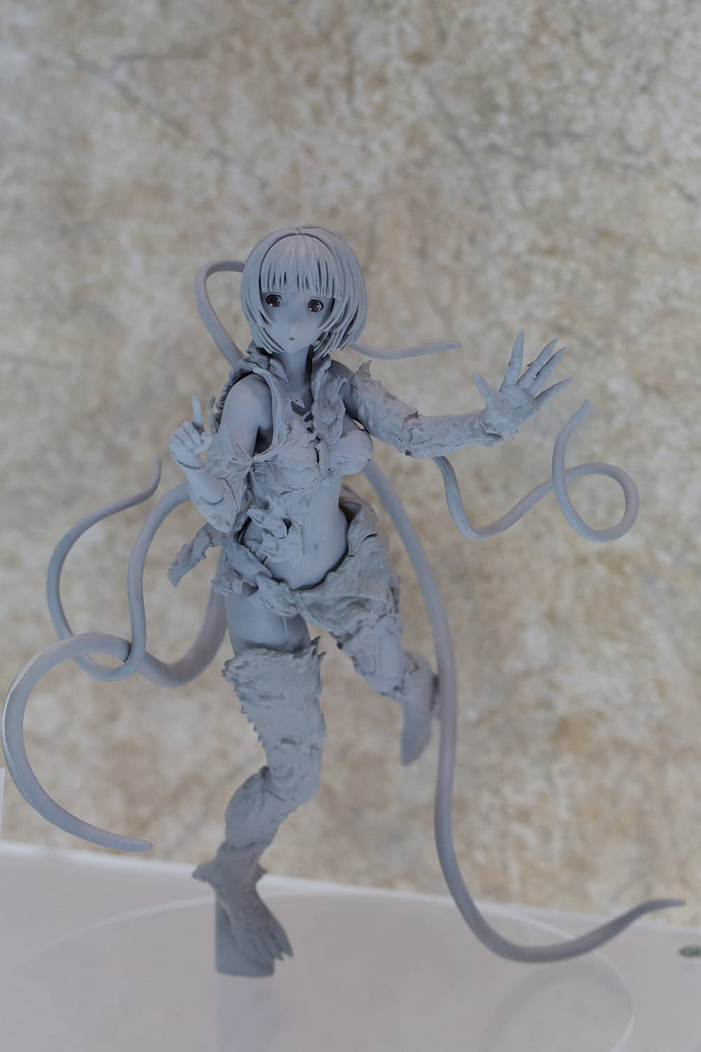 The Ultimate Wonfes 2015 Winter Coverage   Part 1 (10)