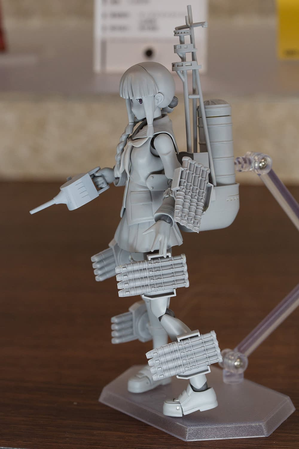 The Ultimate Wonfes 2015 Winter Coverage | Part 2 (4)