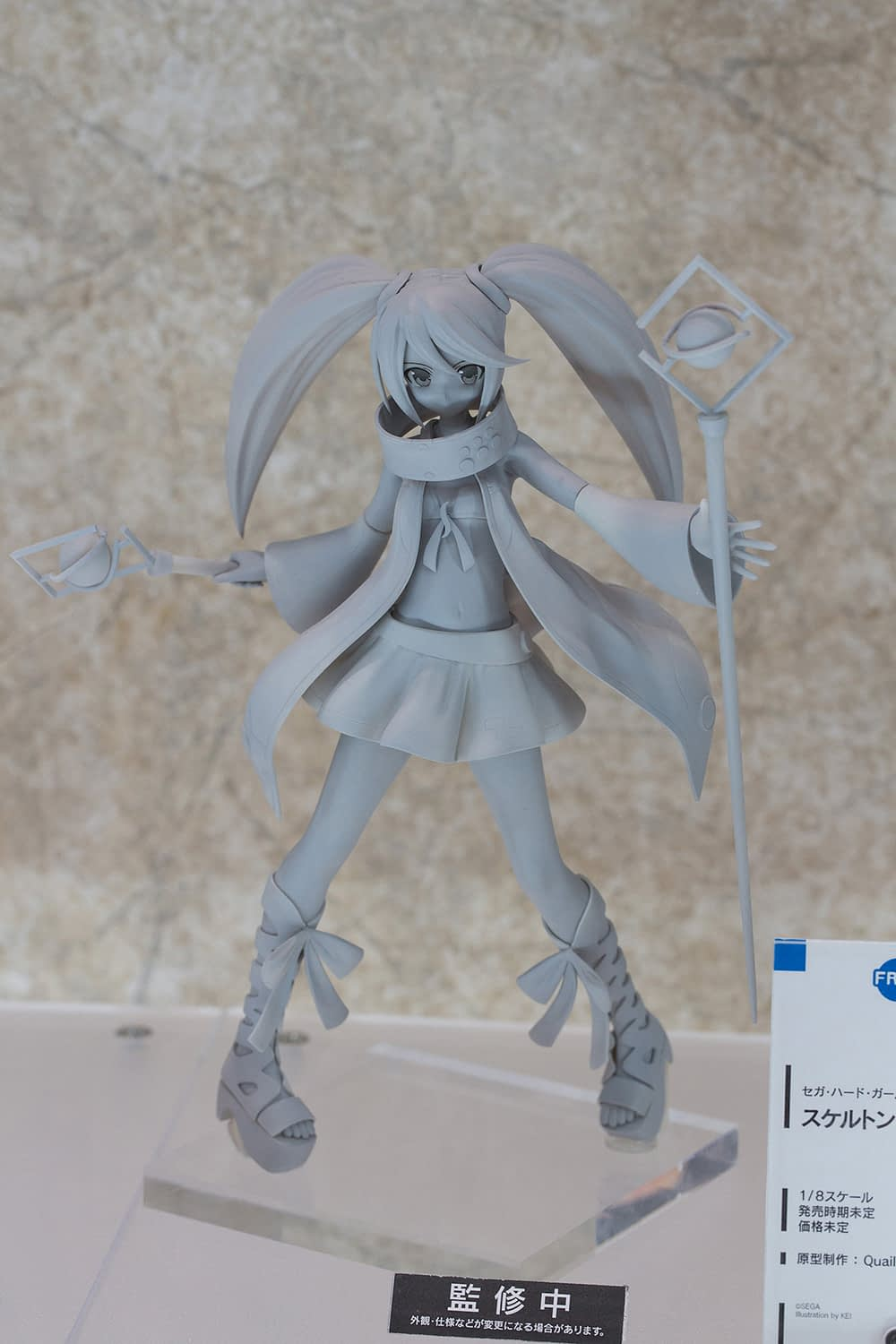 The Ultimate Wonfes 2015 Winter Coverage   Part 8 (14)