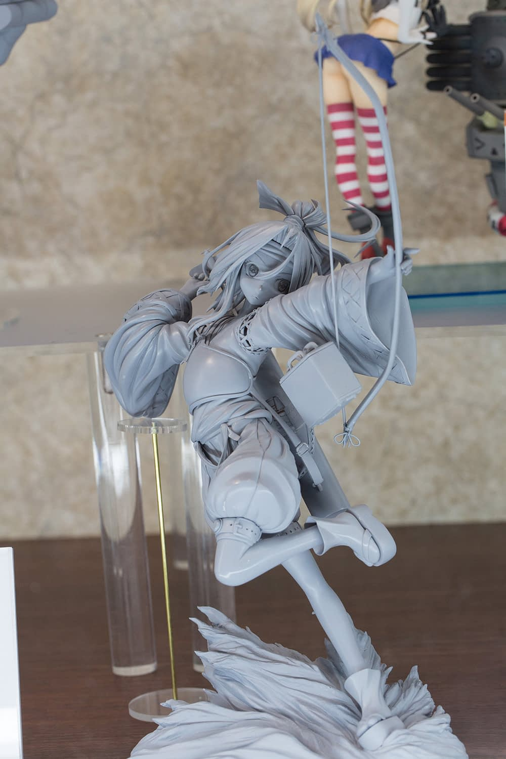 The Ultimate Wonfes 2015 Winter Coverage | Part 4 (4)