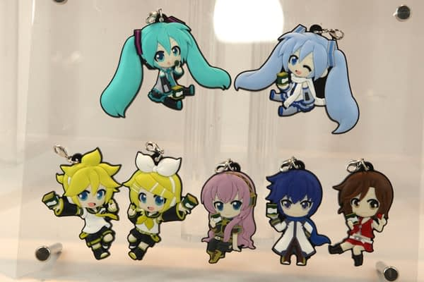 Report | Wonfes 2012 Winter: Good Smile Company (22)