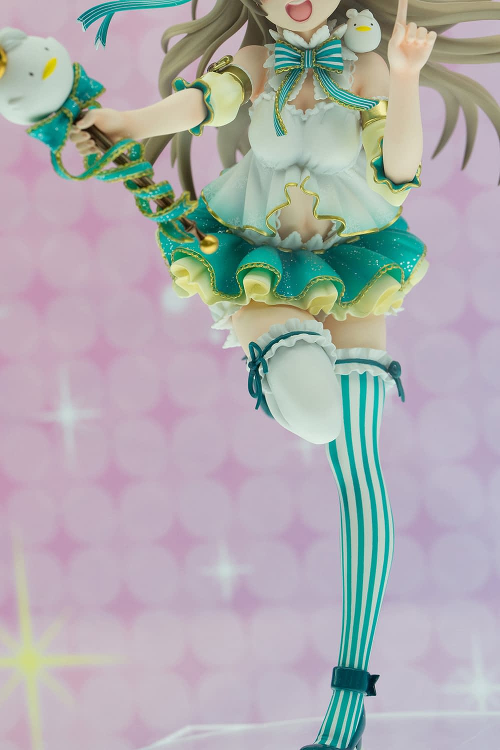 The Ultimate Wonfes 2015 Winter Coverage   Part 8 (6)