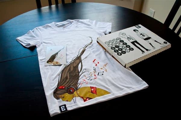 """Awesome Tees From """"Boomslank"""" (2)"""