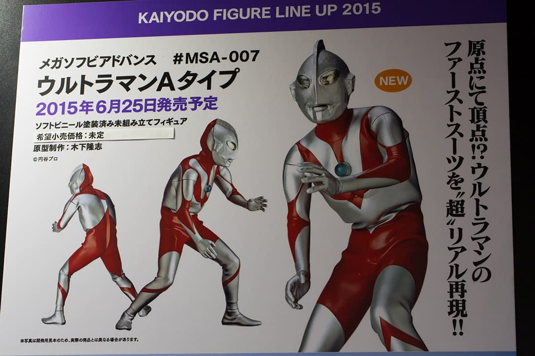 The Ultimate Wonfes 2015 Winter Coverage | Part 2 (11)