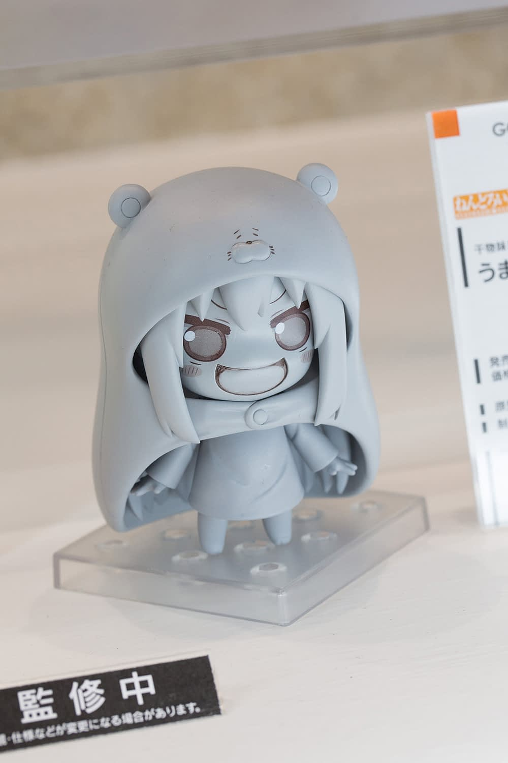 The Ultimate Wonfes 2015 Winter Coverage   Part 1 (14)
