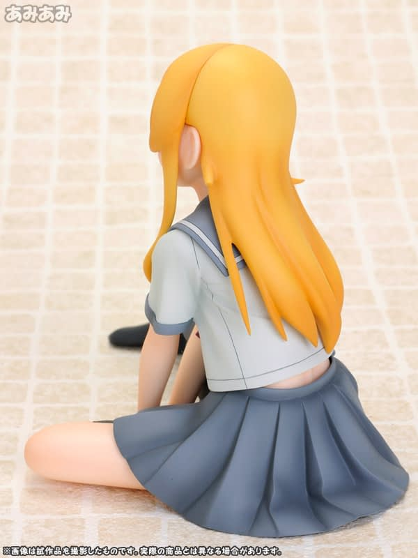 Preview | Wave: Kirino Kousaka (Sitting Ver.) (16)