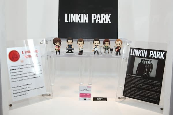 Report | Wonfes 2012 Winter: Good Smile Company (19)