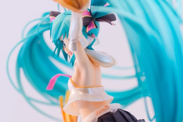 Spotlight | Wonfes 2012 Winter: Miku Cheerful Japan Ver. (12)