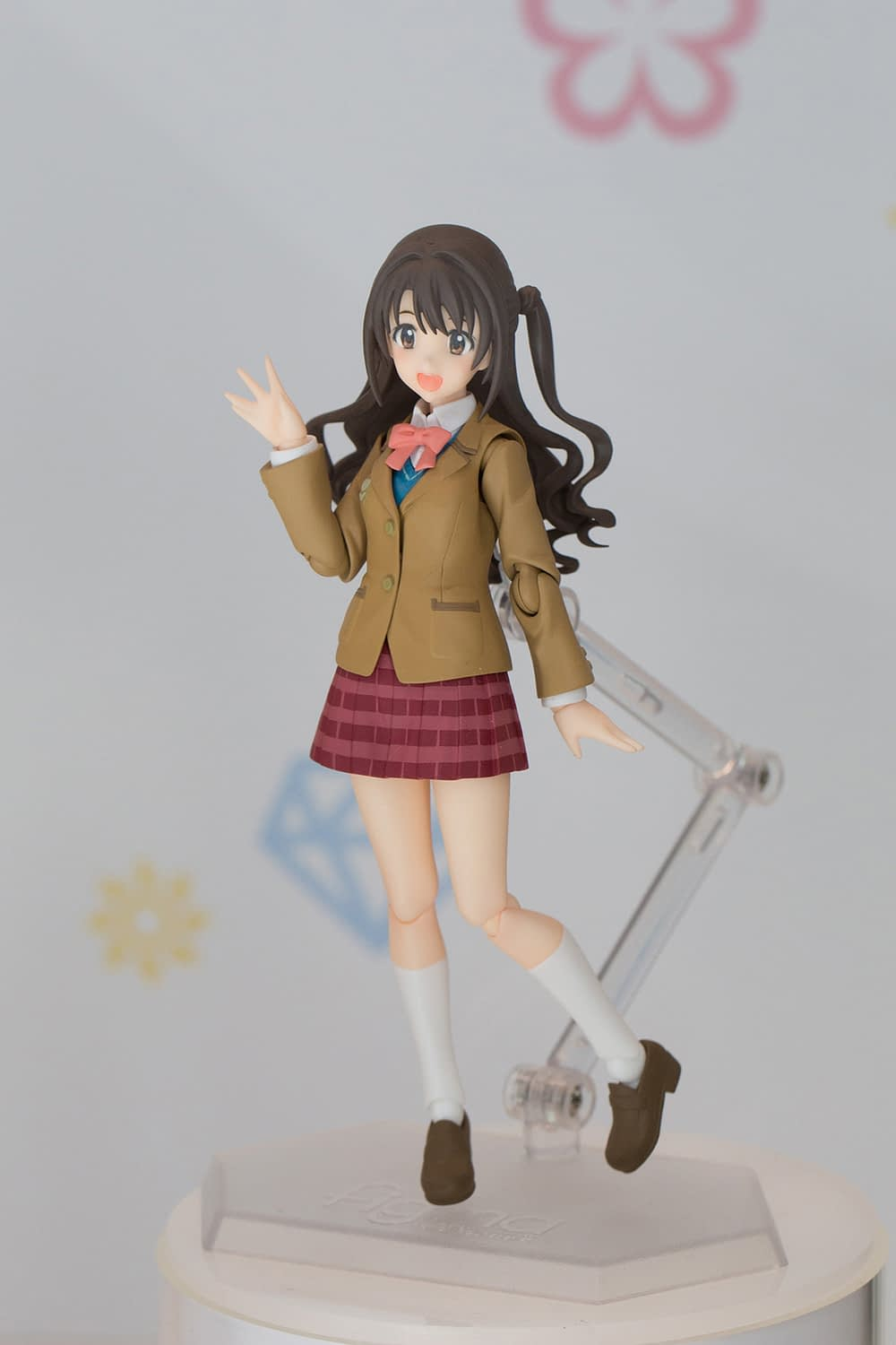 The Ultimate Wonfes 2015 Winter Coverage   Part 1 (21)