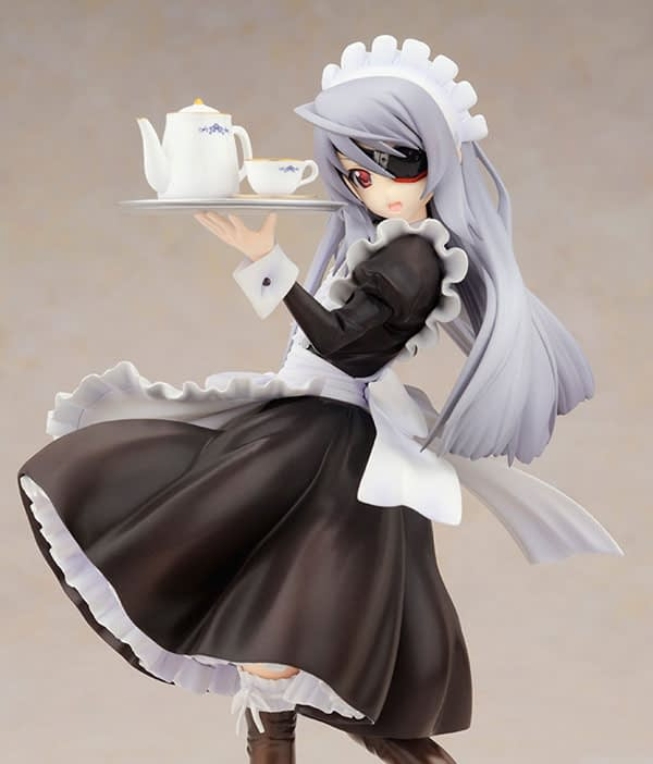 Preview | Alter: Laura Bodewig (Maid Ver.) (11)