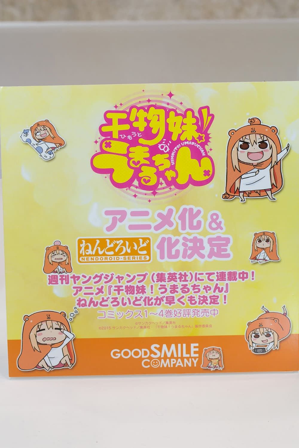 The Ultimate Wonfes 2015 Winter Coverage | Part 3 (7)