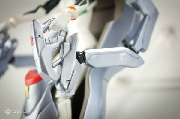 Review | Max Factory: Figma Rei Ayanami (14)