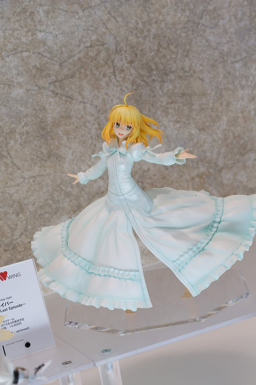 The Ultimate Wonfes 2015 Winter Coverage | Part 7 (14)
