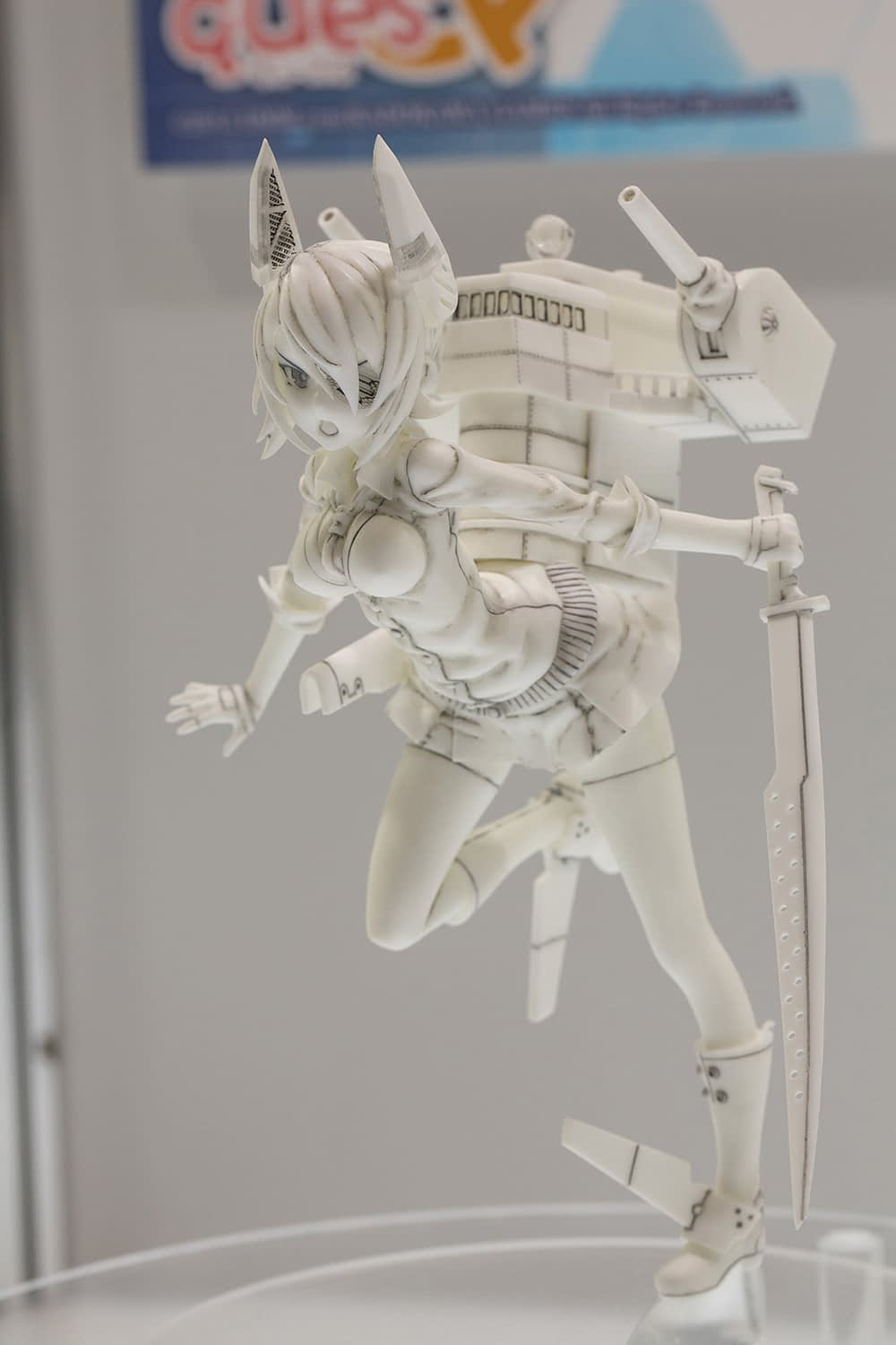 The Ultimate Wonfes 2015 Winter Coverage | Part 10 (3)