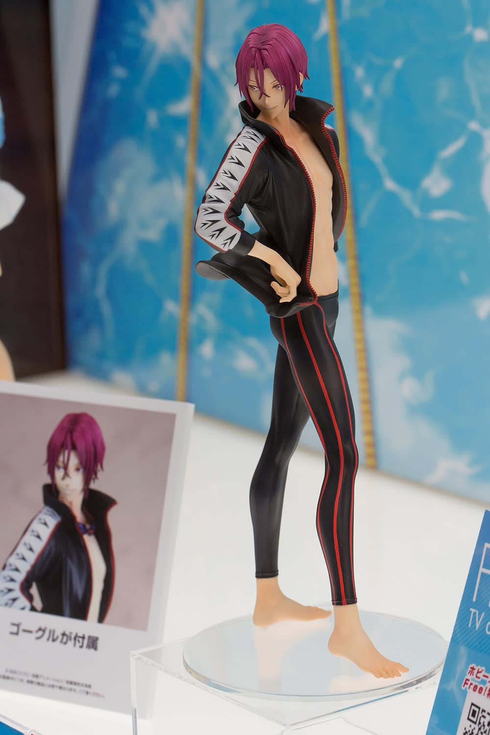 The Ultimate Wonfes 2015 Winter Coverage | Part 12 (3)