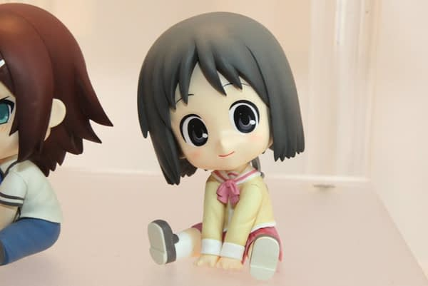 Report | Wonfes 2012 Winter: Good Smile Company (16)