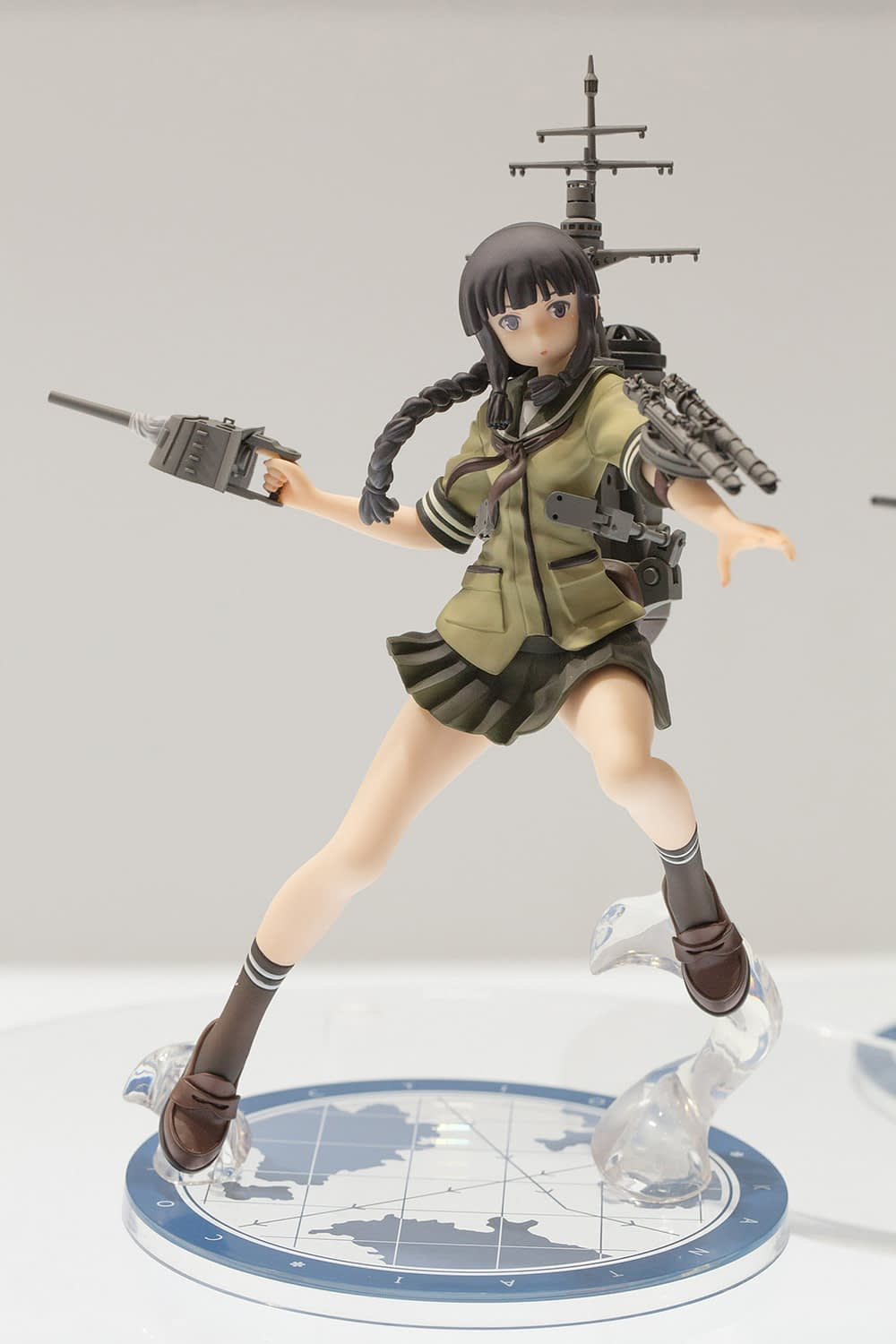 The Ultimate Wonfes 2015 Winter Coverage | Part 4 (16)