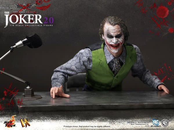 Preview   Hot Toys: The Joker 2.0 (5)