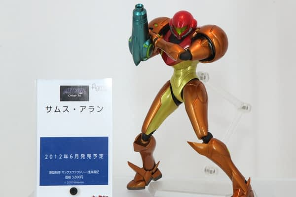 Report | Wonfes 2012 Winter: Good Smile Company (69)