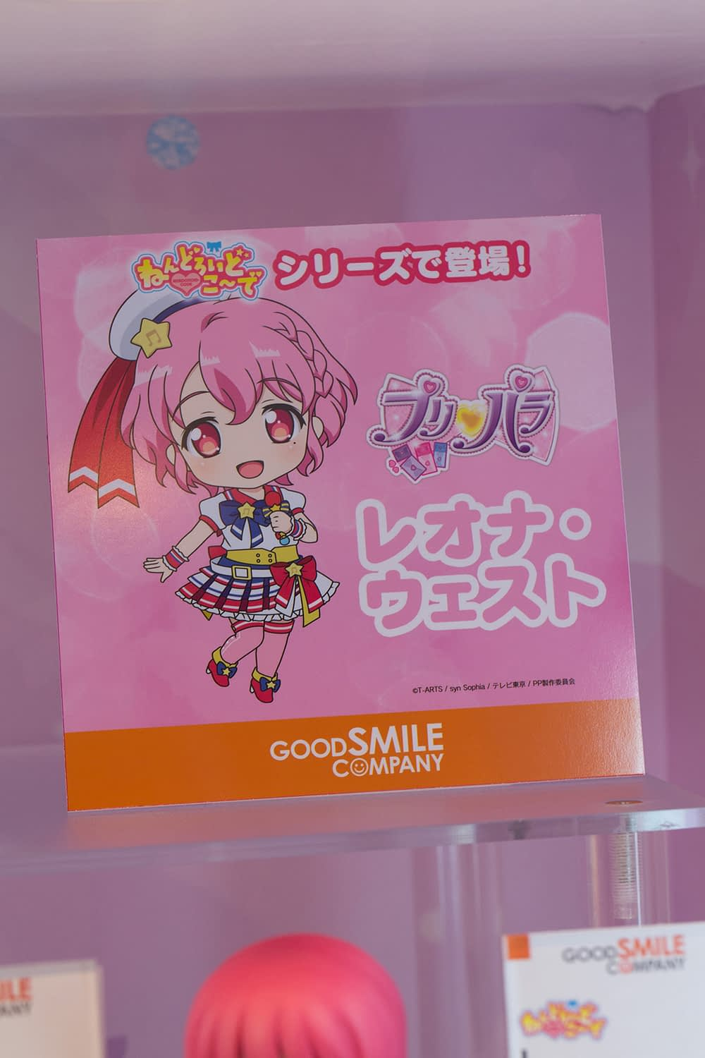 The Ultimate Wonfes 2015 Winter Coverage | Part 6 (4)