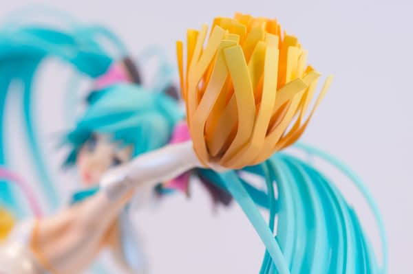 Spotlight | Wonfes 2012 Winter: Miku Cheerful Japan Ver. (3)