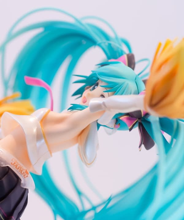 Spotlight | Wonfes 2012 Winter: Miku Cheerful Japan Ver. (11)