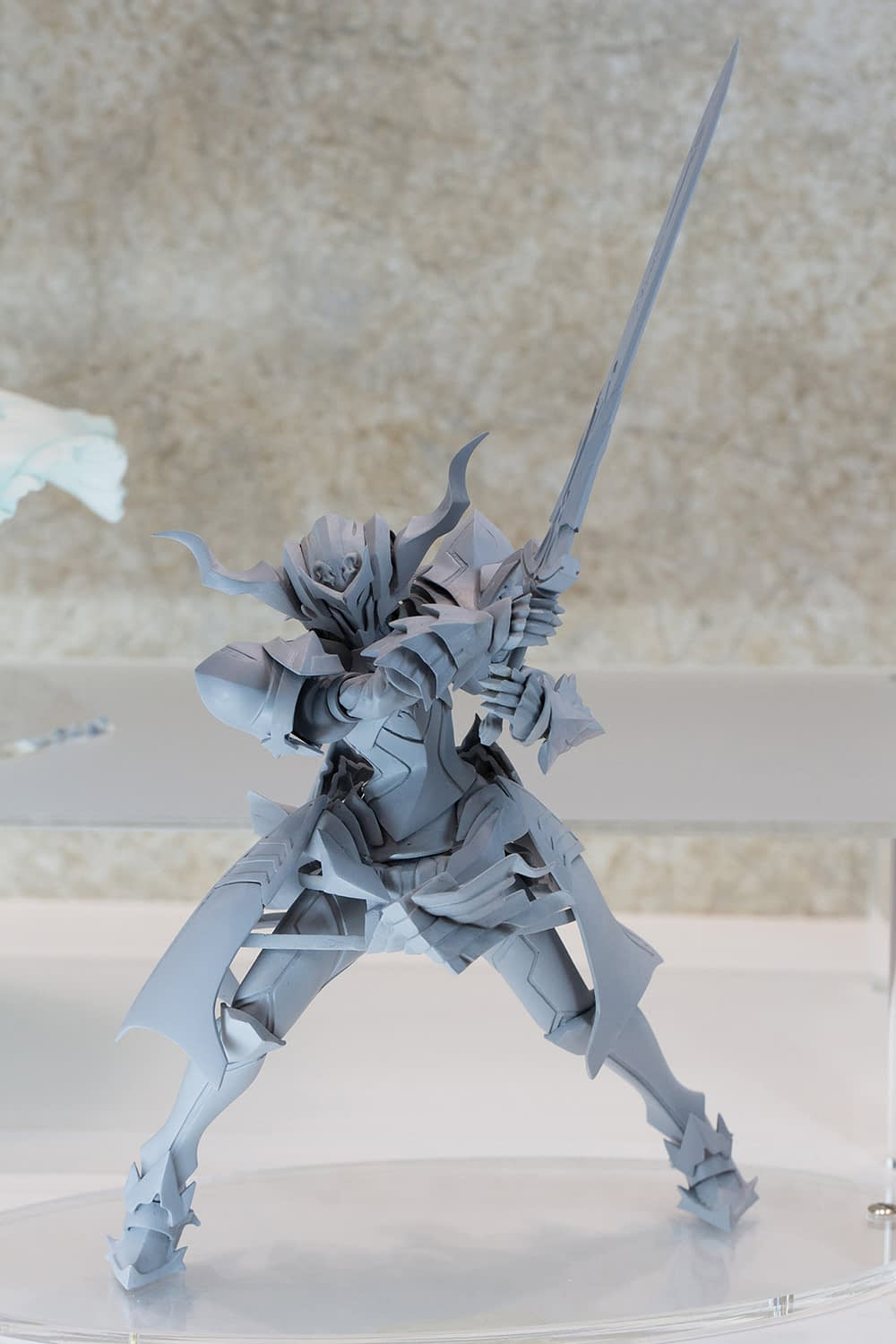 The Ultimate Wonfes 2015 Winter Coverage | Part 10 (11)