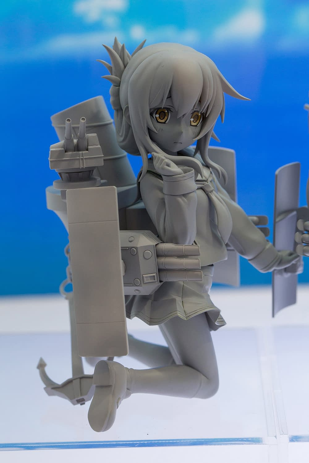 The Ultimate Wonfes 2015 Winter Coverage | Part 12 (7)