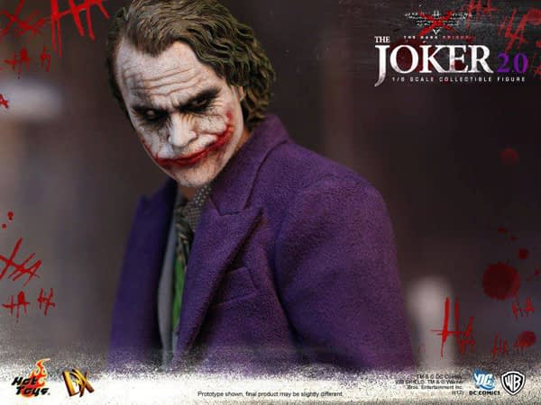 Preview   Hot Toys: The Joker 2.0 (3)