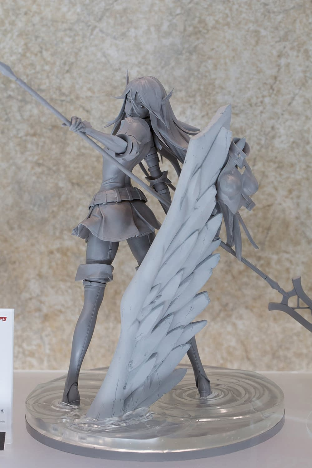 The Ultimate Wonfes 2015 Winter Coverage | Part 11 (17)