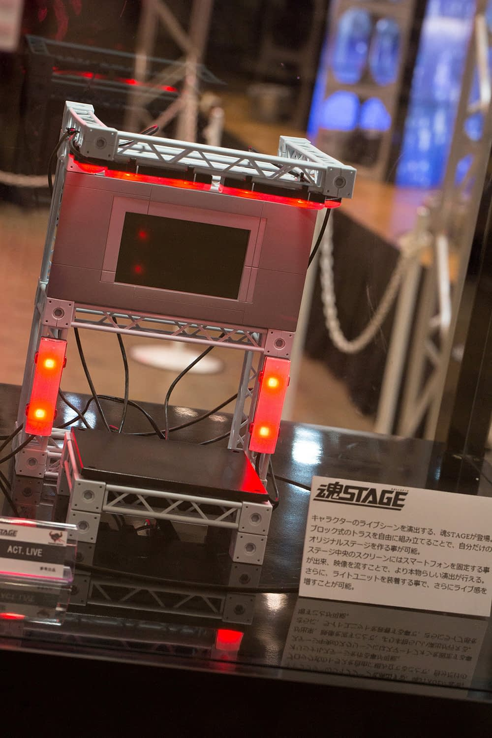 The Ultimate Wonfes 2015 Winter Coverage | Part 12 (8)