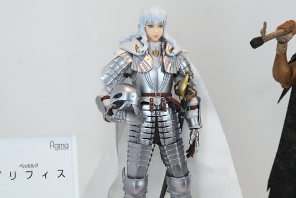 Report | Wonfes 2012 Winter: Good Smile Company (62)