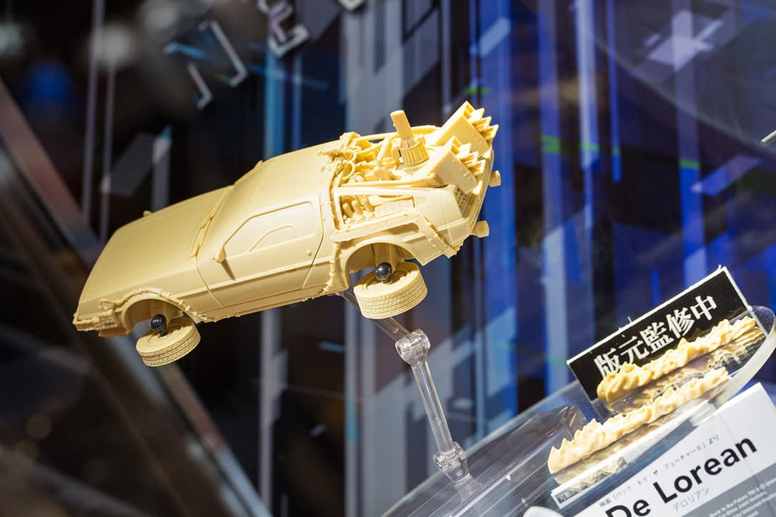 The Ultimate Wonfes 2015 Winter Coverage | Part 4 (3)