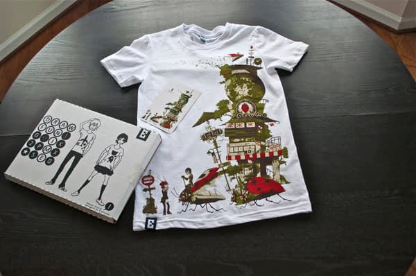 """Awesome Tees From """"Boomslank"""" (6)"""