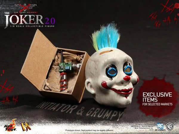 Preview   Hot Toys: The Joker 2.0 (20)