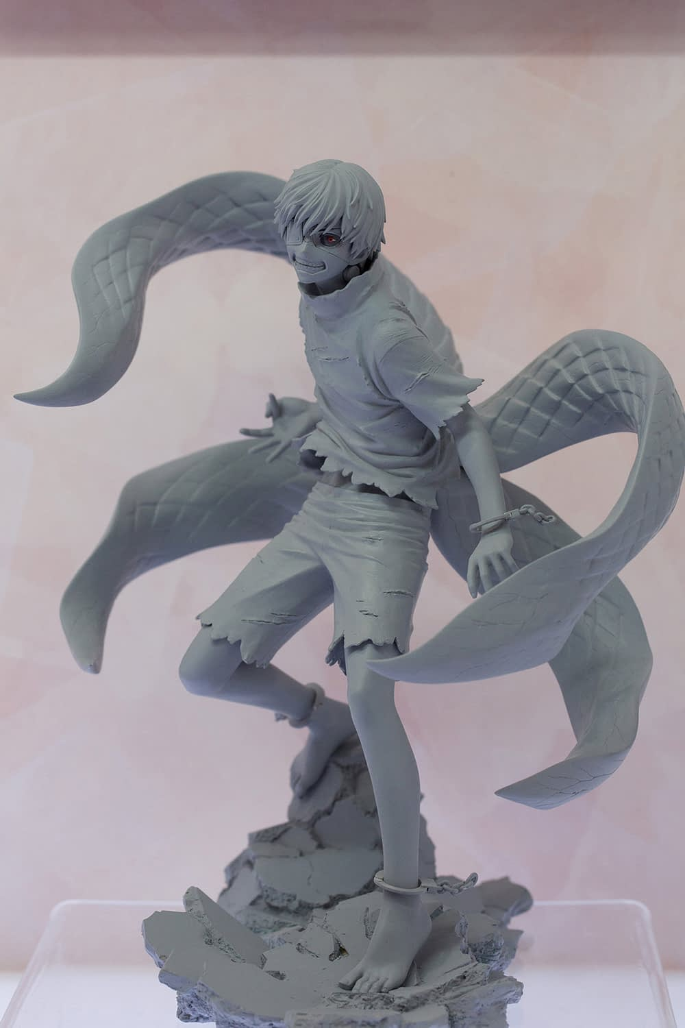 The Ultimate Wonfes 2015 Winter Coverage   Part 8 (7)