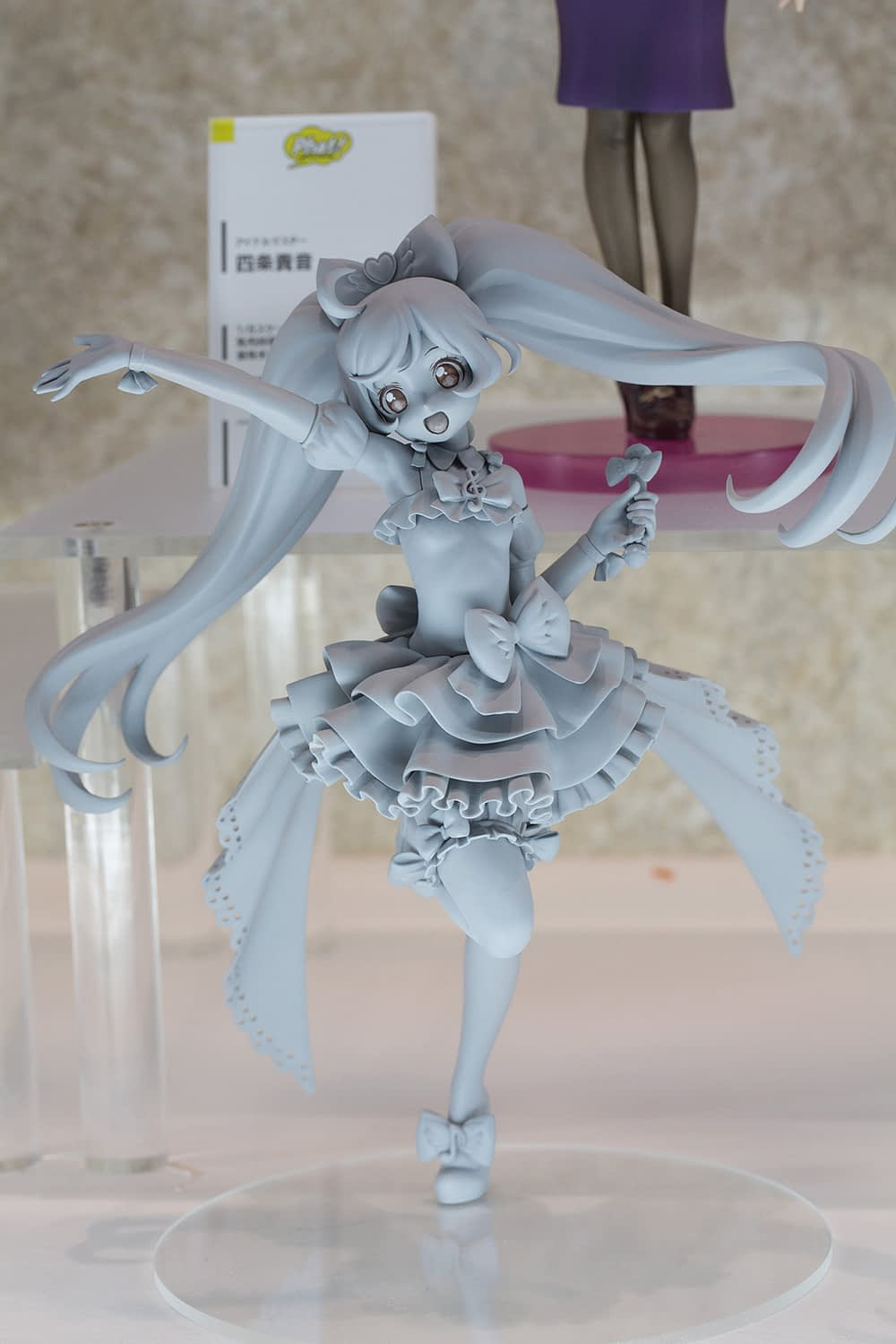 The Ultimate Wonfes 2015 Winter Coverage | Part 3 (5)
