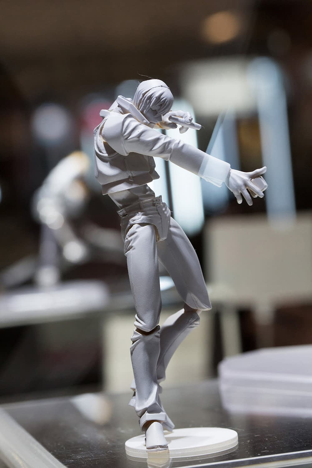 The Ultimate Wonfes 2015 Winter Coverage | Part 9 (8)