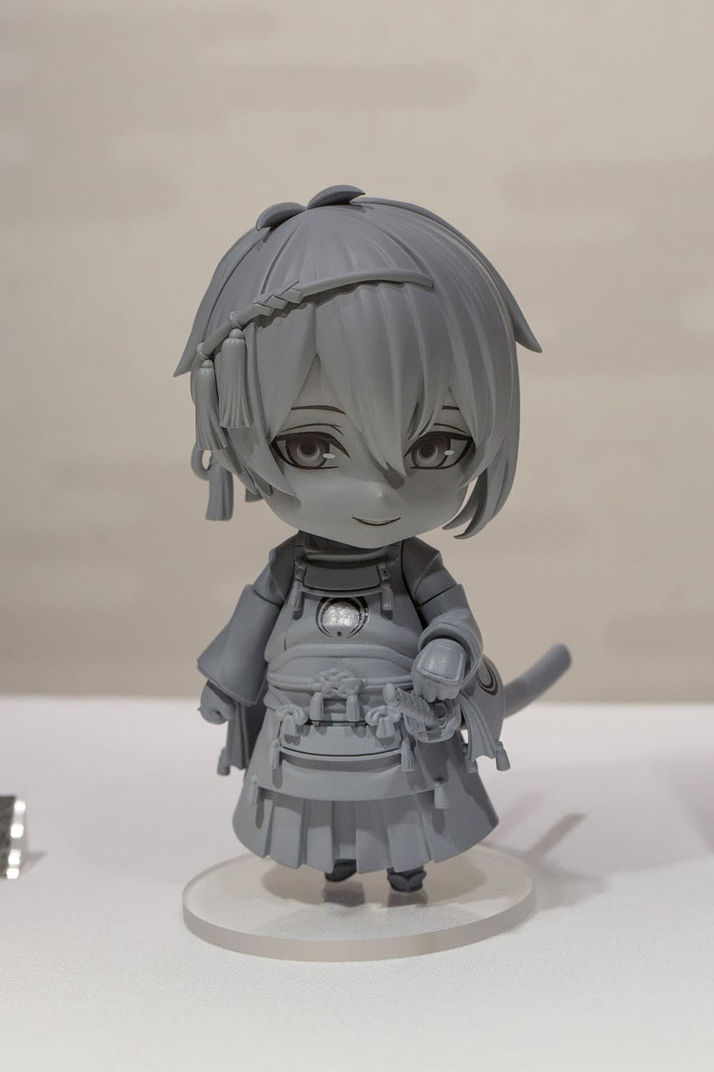The Ultimate Wonfes 2015 Winter Coverage | Part 2 (19)