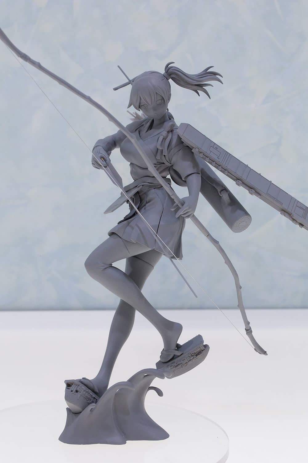 Wonder Festival 2015 [Summer] Coverage – Part 9 (16)