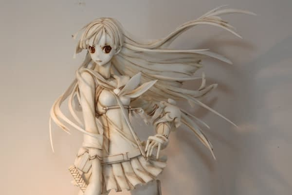 Report | Wonfes 2012 Winter: Good Smile Company (32)