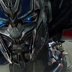 Transformers: Age Of <br>Extinction Trailer Analysis 1