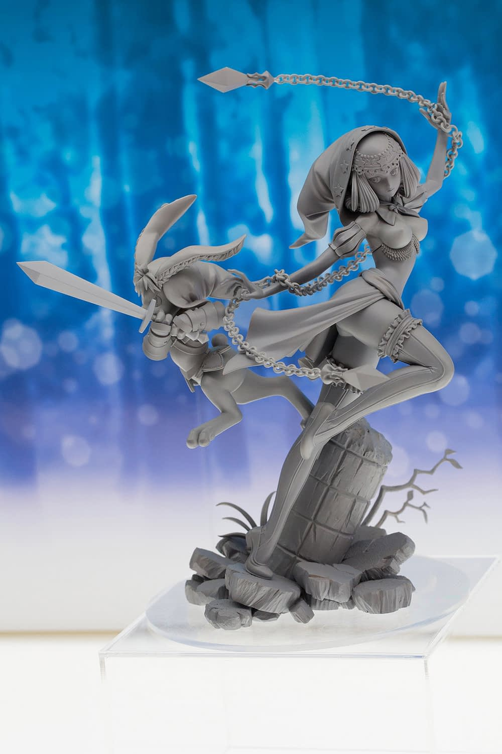 The Ultimate Wonfes 2015 Winter Coverage | Part 3 (11)